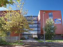 Ferienwohnung 458071 für 4 Personen in Lyon