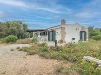 Ferienhaus 458246 für 6 Personen in Porto Pollo