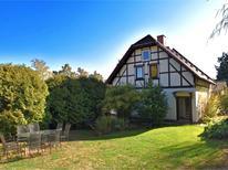 Vakantiehuis 458290 voor 8 personen in Netze