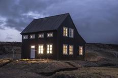 Villa 458310 per 6 persone in Hellnar