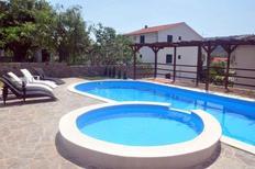 Ferienwohnung 458406 für 4 Personen in Lopar