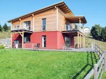 Appartement 458586 voor 6 personen in Sankt Urban-Simonhöhe