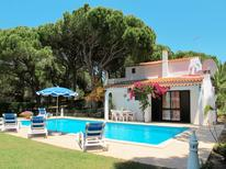 Holiday home 458597 for 6 persons in Vale de Lobo