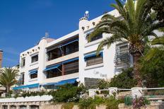 Rekreační byt 458703 pro 8 osob v Benidorm