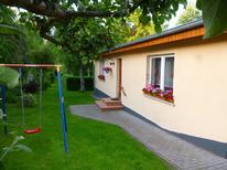 Feriebolig 458729 til 4 personer i Breitenstein