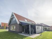 Holiday home 458794 for 6 persons in Harderhaven
