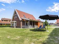 Holiday home 458796 for 6 persons in Harderhaven