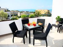 Appartement de vacances 458806 pour 6 personnes , Cagnes-sur-Mer