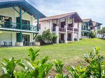 Appartement 458858 voor 4 personen in Saint-Jean-de-Luz