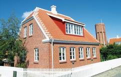 Semesterhus 459125 för 6 personer i Skagen