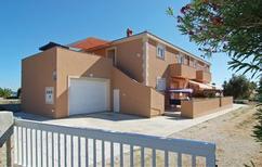 Apartamento 459172 para 4 personas en Vir