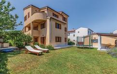 Appartement 459189 voor 8 personen in Vinkuran