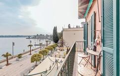 Ferienwohnung 459309 für 6 Personen in Gardone Riviera