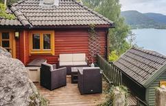 Vakantiehuis 459316 voor 2 personen in Valen
