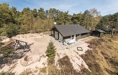 Maison de vacances 459352 pour 5 personnes , Balka