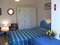 Holiday apartment 459365 for 2 persons in Salsomaggiore Terme