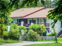 Ferienwohnung 459392 für 6 Personen in Saint-Jean-de-Luz