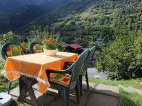 Holiday home 459445 for 5 persons in Bister