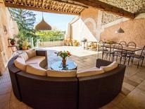 Ferienhaus 459452 für 9 Personen in Thézan-lès-Béziers