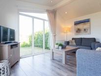 Ferienhaus 459500 für 4 Personen in Egmond aan den Hoef