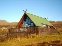 Holiday home 459554 for 3 persons in Breiddalsvík
