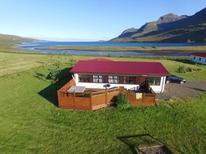 Maison de vacances 459556 pour 7 personnes , Stöðvarfjörður