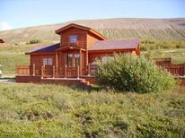 Vakantiehuis 459578 voor 5 personen in Fnjóskadalur