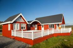 Holiday home 459597 for 6 persons in Reykholt