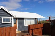 Dom wakacyjny 459606 dla 5 osób w Grímsnes