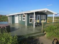 Holiday home 459639 for 5 persons in Haugar