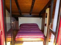 Apartamento 459760 para 4 personas en Červar-Porat