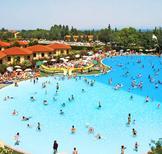Vakantiehuis 459772 voor 6 personen in San Benedetto