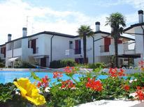 Casa de vacaciones 459774 para 7 personas en Porto Santa Margherita