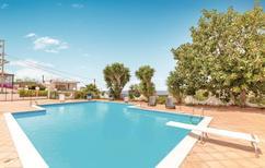 Ferienhaus 459812 für 8 Personen in Castellabate