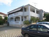 Appartamento 459868 per 4 persone in Trau