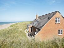 Ferienwohnung 46019 für 10 Personen in Lild Strand