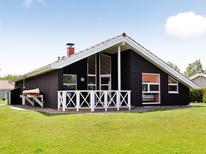 Ferienwohnung 46162 für 12 Personen in Otterndorf