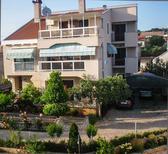 Appartamento 460133 per 3 persone in Pakoštane