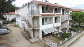 Ferienwohnung 460630 für 5 Personen in Lido di Spina