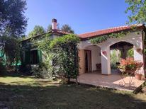 Maison de vacances 460743 pour 4 personnes , Molfetta