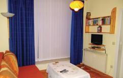 Studio 460758 für 2 Erwachsene + 1 Kind in Schönberg