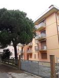 Appartamento 460768 per 5 persone in Rosolina Mare