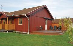 Holiday home 460826 for 6 persons in Svanskog