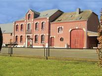 Ferienhaus 460902 für 25 Personen in Cul-des-Sarts