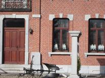 Ferienhaus 460903 für 15 Personen in Cul-des-Sarts