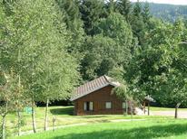 Villa 460979 per 5 persone in Ventron