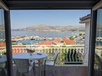 Appartamento 461582 per 6 persone in Okrug Gornji