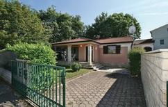 Ferienhaus 461888 für 4 Personen in Antonci