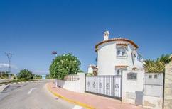 Ferienhaus 461978 für 6 Personen in Els Poblets