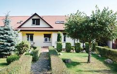 Holiday home 462005 for 8 persons in Nowe Warpno